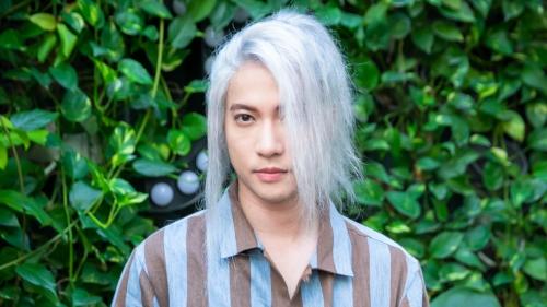 S.T Sơn Thạch: 'MV Sai nắng dành tặng cho người mà tôi đang yêu'