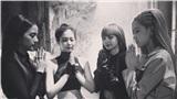 Trao giải cho Black Pink thay vì BTS, E! People's Choice Awards bị netizen Hàn gọi là 'giải thưởng rác rưởi'