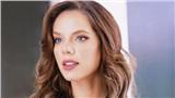 'Phốt mở hàng' cho Miss Charm International: Đại diện Paraguay tuyên bố không tham gia nhưng ảnh vẫn xuất hiện trên trang chủ