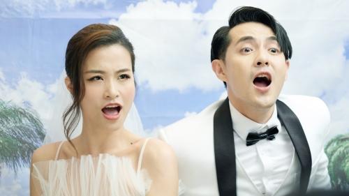 Vpop 2019 đầy tin vui: Hiền Hồ và Bùi Anh Tuấn âm thầm 'kết hôn', Đông Nhi - Ông Cao Thắng cực chịu chơi