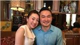 Bạn gái Chi Bảo: 'Anh ấy đã ly dị vợ 8 năm, chúng tôi xác định kết hôn nên mới công khai'