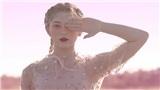 Nghe kể chi phí đầu tư cho cựu thí sinh 'Produce 48' mà thấy 'mệt': Sương sương cũng hơn 6 tỷ đồng!