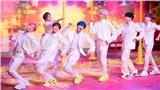 BXH Melon năm 2019: BTS là nhóm nhạc duy nhất lọt Top 10, Black Pink - TWICE - EXO 'đi xa quá'