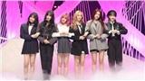 Về chung nhà với BTS, GFriend được chăm chút outfit hơn hẳn, TWICE hay Red Velvet cũng phải 'chào thua'