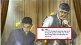 Fan 'xin phép' không ủng hộ khi hợp tác với K-ICM, B Ray gay gắt: 'Cũng chẳng sứt mẻ miếng nào'
