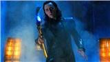'Thánh nhây' Loki sẽ trở lại trong phim 'Thor: Love and Thunder'?