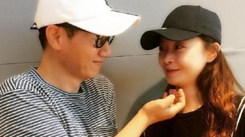 Running Man bị dân Hàn 'gạch đá' vì ám chỉ Jeon So Min ngoại tình với Ji Suk Jin