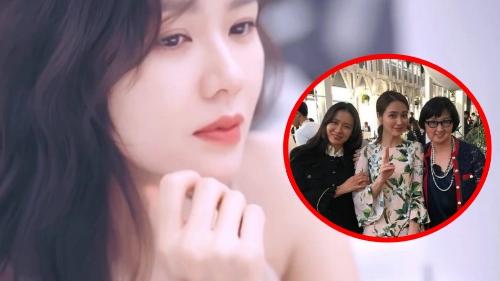 Trên phim lung linh hệt nữ thần, ngoài đời nhan sắc thật của Son Ye Jin lại gây thất vọng?