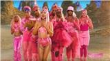 Từng khóc rất nhiều khi thu nhưng MV 'Stupid Love' của Lady Gaga lại gây thấy vọng