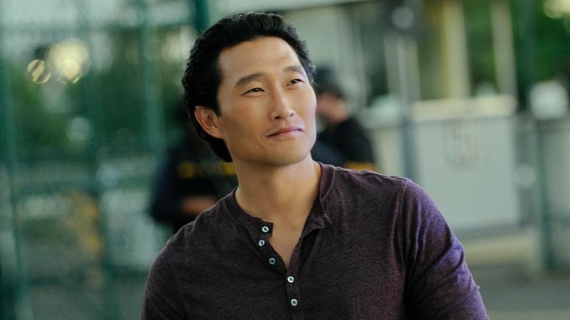 Xuất hiện người nổi tiếng Hàn Quốc đầu tiên nhiễm Covid-19: Từng đóng phim 'Người Nhện 2'