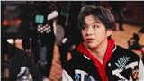 Trở lại sau thời gian dài vắng bóng, Kang Daniel và bài hát mới không lọt nổi Top 100