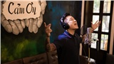 Tuấn Hưng rủ dàn dàn diễn viên hài nổi tiếng làm MV cổ vũ chống dịch Covid-19