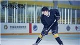Vì sao Trương Tân Thành không cần dùng thế thân khi diễn cảnh trượt băng trong 'Lê hấp đường phèn'? Đây là lý do