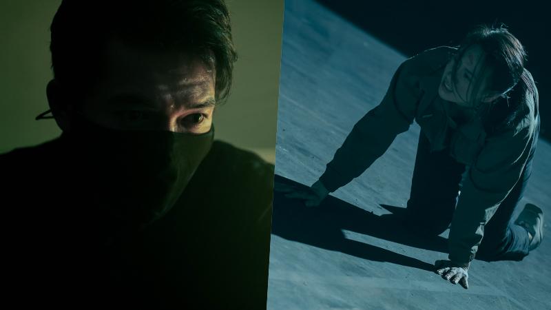 Vì sao phim đề tài tội phạm 'Bằng chứng vô hình' lại là dự án đáng chú ý của điện ảnh Việt nửa cuối năm 2020?