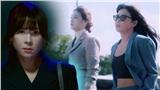 Trailer phim 'Giả danh': Kịch tính, hấp dẫn đến nghẹt thở cùng dàn cast đẹp như mơ