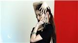 Chungha sử dụng phong cách nhảy do cộng đồng LGBT sáng tạo trong MV 'Stay Tonight'!