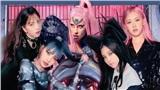 Forbes dự đoán: Lady Gaga - BlackPink sẽ tạo nên màn collab đỉnh nhất giữa Kpop và US-UK từ trước đến nay