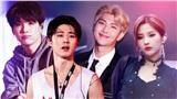 Không chỉ tỏa sáng trên sân khấu, những Idol này còn đứng sau sản xuất những bản Hit nổi tiếng