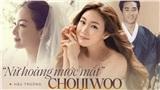 Mỹ nhân 'Bản tình ca mùa đông' Choi Ji Woo: Từ cuộc tình lặng thinh vô vọng với Song Seung Hun cho tới niềm hạnh phúc tròn đầy ở tuổi 44