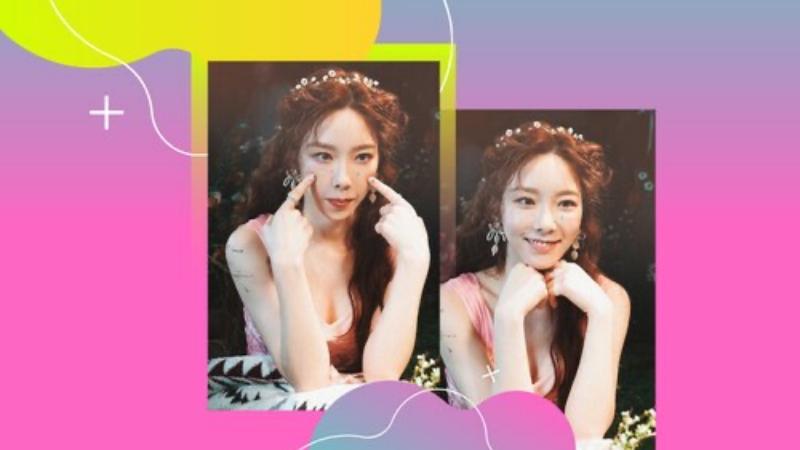 Knet răm rắp công nhận Taeyeon (SNSD) chính là nữ idol sớm gặt hái thành công ngay từ khi bắt đầu