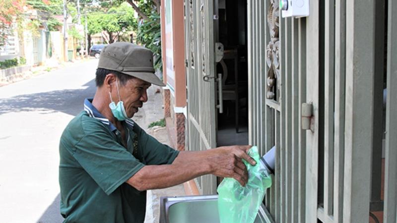 Làm rõ trách nhiệm cá nhân, đơn vị chậm hỗ trợ cho người dân bị ảnh hưởng bởi Covid-19 ở Đồng Nai
