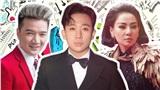 Trấn Thành gây 'choáng' khi giả giọng loạt ca sĩ nổi tiếng Vpop: Đàm Vĩnh Hưng, Thu Minh, Lam Trường và nhiều hơn thế nữa…