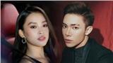 Hoa hậu Tiểu Vy cover bài mới của Erik, úp mở ý định 'lấn sân' ca hát?