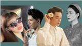 Hương Giang cover loạt hit nhà 'Hoa dâm bụt': Bài Đức Phúc, Erik thì hát ngon ơ, đến hit mới của Hòa Minzy lại… như 2 người xa lạ