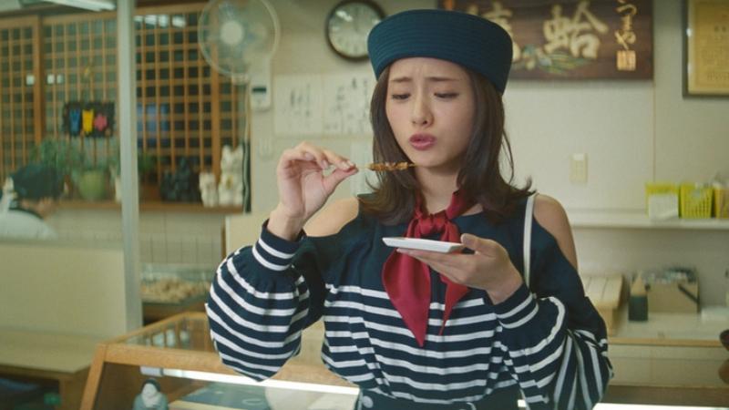 Nhai 30 lần trước khi nuốt và trung thành với 3 loại thực phẩm: Bí quyết giúp 'Kim Tae Hee nước Nhật' giảm từ 62kg xuống 41kg