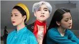 Bạn có nhận ra 'ngành nghề' hot nhất ở các MV đình đám từ Chi Pu, Sơn Tùng M-TP, Hòa Minzy,…?