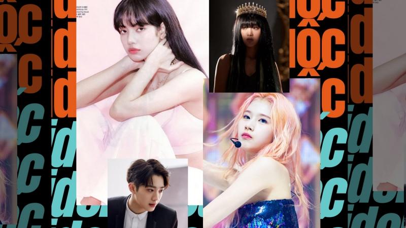 Từ ồn ào của Lisa (BlackPink), những bất lợi mà các idol ngoại quốc thường gặp phải là gì?