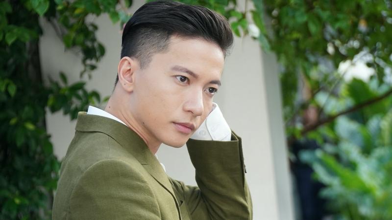 Song Luân, S.T Sơn Thạch, Jun Phạm nhập hội soái ca vạn người mê trong 'Gạo nếp gạo tẻ' phần 2