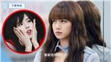 Hậu 'Thanh xuân có bạn 2', Lisa (BLACKPINK) được Jisoo nhận xét 'dữ như cọp'