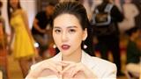 Siêu mẫu Quỳnh Hoa: Không muốn đi 'đường tắt' để nổi tiếng