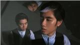 K-ICM 'úp mở' thành lập band nhạc mới, tên nhóm dự kiến sẽ là…