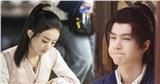 Chưa cần phát sóng, 'Hữu phỉ' đã nhận được giải thưởng lớn của Hiệp hội truyền hình Trung Quốc