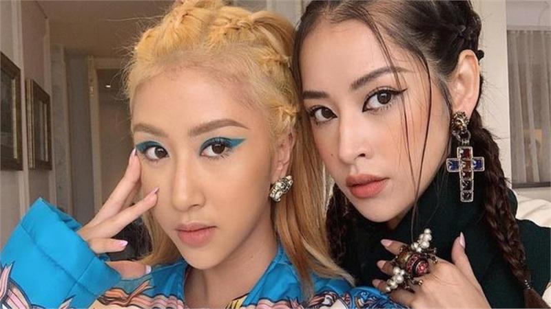 Khẳng định không bao giờ lấy 'drama' để PR, Quỳnh Anh Shyn ngầm xác nhận rạn nứt với Chi Pu vì người yêu cũ là sự thật?