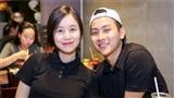 Hoài Lâm 'bốc hơi' hậu công khai ly hôn, Bảo Ngọc ra sức bảo vệ chồng cũ