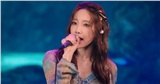 Với nhan sắc và giọng hát 'thần thánh' này, Taeyeon (SNSD) còn không phải là 'Mỹ nhân ngư' đời thật hay sao?