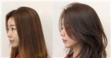 12 pha 'biến hình' chứng minh tóc tối màu sang chảnh bất ngờ, chị em cứ diện là nhan sắc 'auto' lên hạng