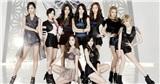 SM nhận 'bão tâm thư' từ fan SNSD: Girlgroup hàng đầu một thời có kịp trở lại ngày kỷ niệm 13 năm?