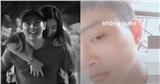 Hậu ồn ào ly hôn Bảo Ngọc, Hoài Lâm mượn nhạc B Ray - tiếp tục tạo sự quan tâm với dòng chia sẻ đầy ẩn ý