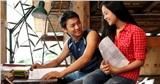 Tam Triều Dâng: 'Không nhận được câu trả lời từ phía Hoài Lâm nên tôi im luôn'