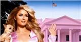 Sau Kanye West, 'người đẹp tỷ phú' Paris Hilton bất ngờ tuyên bố tranh cử Tổng thống Mỹ?