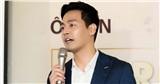 Sau Hà Anh Tuấn, đến lượt MC Phan Anh ủng hộ 30 triệu đồng cho chương trình 'Như chưa hề có cuộc chia ly'