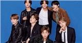 ARMY tìm ra manh mối về album tiếp theo của BTS, ngày comeback không còn xa?