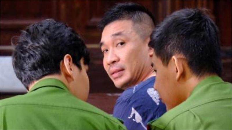 Xét xử Văn Kính Dương và 'hot girl' Ngọc Miu: 'Trùm ma túy' nói VKS cố tình quy chụp mình là chủ mưu