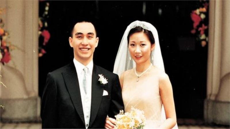Con dâu đặc biệt nhất của Vua sòng bài Macau: Xuất thân cao quý, 'đánh bật' những con dâu khác trong gia tộc bởi các mối quan hệ ít ai ngờ