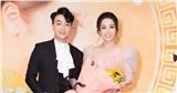 Nhật Kim Anh chính thức lên tiếng sau khi bị tố 'cặp kè' TiTi (HKT): Gia Hùng muốn 'dựa hơi', thường xuyên dùng chất kích thích