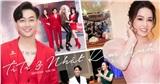 Trước ồn ào 'bỏ vợ con để quen Nhật Kim Anh', nhìn lại mối quan hệ thân thiết của TiTi (HKT) với đàn chị